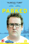 Parked (UK-import) (DVD)