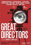Great Directors (DVD - SONE 1)
