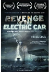 Revenge Of The Electric Car (DVD - SONE 1)