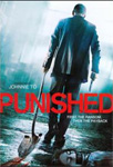 Punished (DVD - SONE 1)