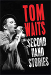 Tom Waits - Second Hand Stories (DVD)