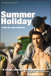Summer Holiday (DVD - SONE 1)