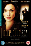 The Deep Blue Sea (UK-import) (DVD)