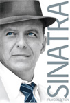 The Frank Sinatra Film Collection (DVD - SONE 1)