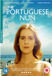 The Portuguese Nun (UK-import) (DVD)
