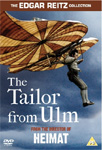 The Tailor From Ulm (UK-import) (DVD)