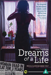 Dreams Of A Life (UK-import) (DVD)