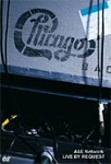 Chicago - Live By Request (DVD)