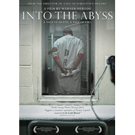 Produktbilde for Into The Abyss (DVD - SONE 1)