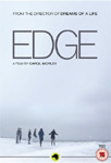 Edge (UK-import) (DVD)