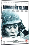 A Midnight Clear - 20th Anniversary Edition (UK-import) (DVD)