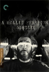 A Hollis Frampton Odyssey - The Criterion Collection (DVD - SONE 1)