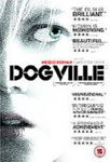 Dogville (UK-import) (DVD)