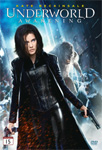 Underworld 4 - Awakening (DVD)