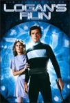 Logan's Run - The Complete Series (DVD - SONE 1)
