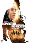 Special Forces (DVD)