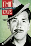Ernie Kovacs: The ABC Specials (DVD - SONE 1)