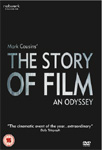 The Story Of Film: An Odyssey (UK-import) (DVD)