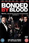 Bonded By Blood (UK-import) (DVD)