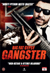Big Fat Gypsy Gangster (DVD)