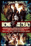 Bong Of The Dead (DVD)