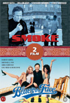 Smoke / Blue In The Face (DVD)