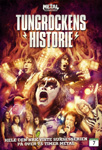 Metal Evolution - Tungrockens Historie (DVD)