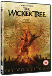 The Wicker Tree (UK-import) (DVD)