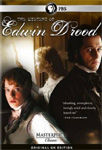 The Mystery Of Edwin Drood (DVD - SONE 1)