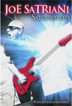 Joe Satriani - Satchurated: Live In Montreal (2DVD)