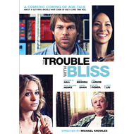 The Trouble With Bliss (DVD - SONE 1)