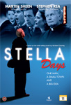 Stella Days (DVD)