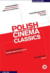 Polish Cinema Classics (UK-import) (DVD)