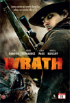 Wrath (DVD)