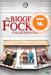 The Biggest Focker Collection Ever (DVD)