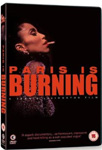 Paris Is Burning (UK-import) (DVD)