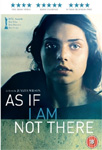 As If I Am Not There (UK-import) (DVD)