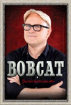 Bobcat Goldthwait - You Don't Look The Same Either (DVD - SONE 1)