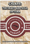 Cigars: The Heart And Soul Of Cuba (DVD - SONE 1)