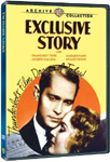 Exclusive Story (DVD)