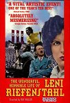 The Wonderful, Horrible Life Of Leni Riefenstahl (DVD - SONE 1)