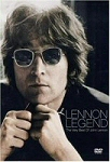John Lennon - Legend (UK-import) (DVD)
