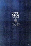 Simple Minds - Seen The Lights: A Visual History (DVD)