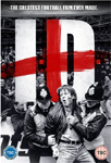 I.D. (UK-import) (DVD)