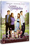 Scents And Sensibility (DVD)