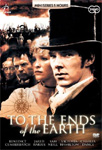To The Ends Of The Earth (UK-import) (DVD)