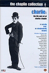 Charlie: The Life And Art Of Charlie Chaplin (DVD)