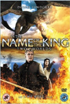 In The Name Of The King 2 - Two Worlds (UK-import) (DVD)