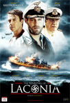 The Sinking Of Laconia (DVD)