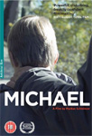 Michael (UK-import) (DVD)